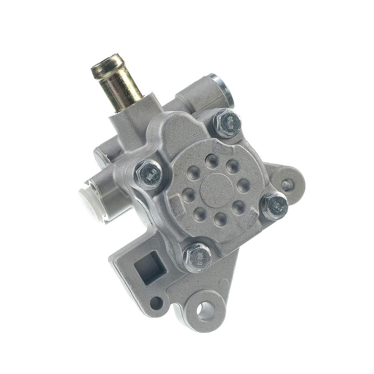 Power Steering Pump for 1998-2002 Honda Accord l4 2.3L