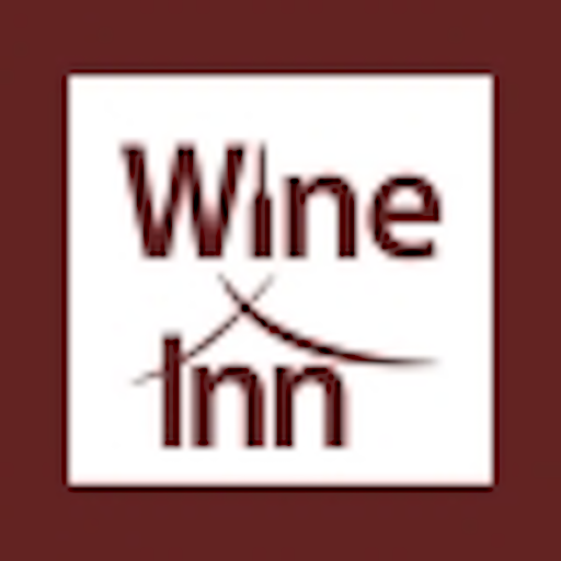 (Wine Inn Singapore)