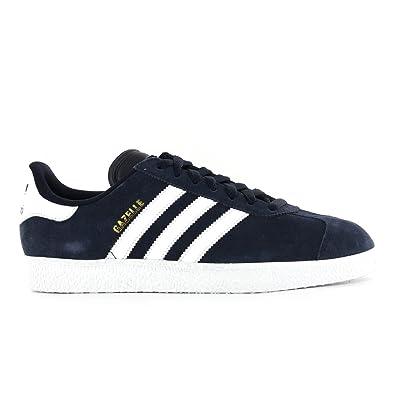 2 Ref Basket 46 Originals Q23101 Adidas 23 Gazelle qw7tHH