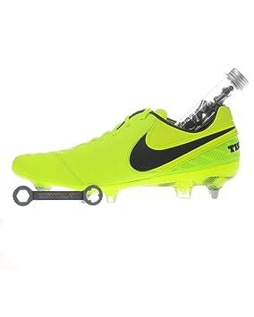 online store fd5cd 72ba3 Nike Tiempo Legend Vi SG de Pro: Amazon.es: Deportes y aire libre