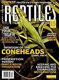 Reptiles (1-year)