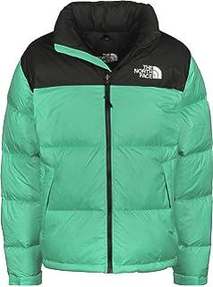 The North Face Nuptse III Jacket Giacca per Uomo  Amazon.it  Sport e ... 5a27f7bc0db5