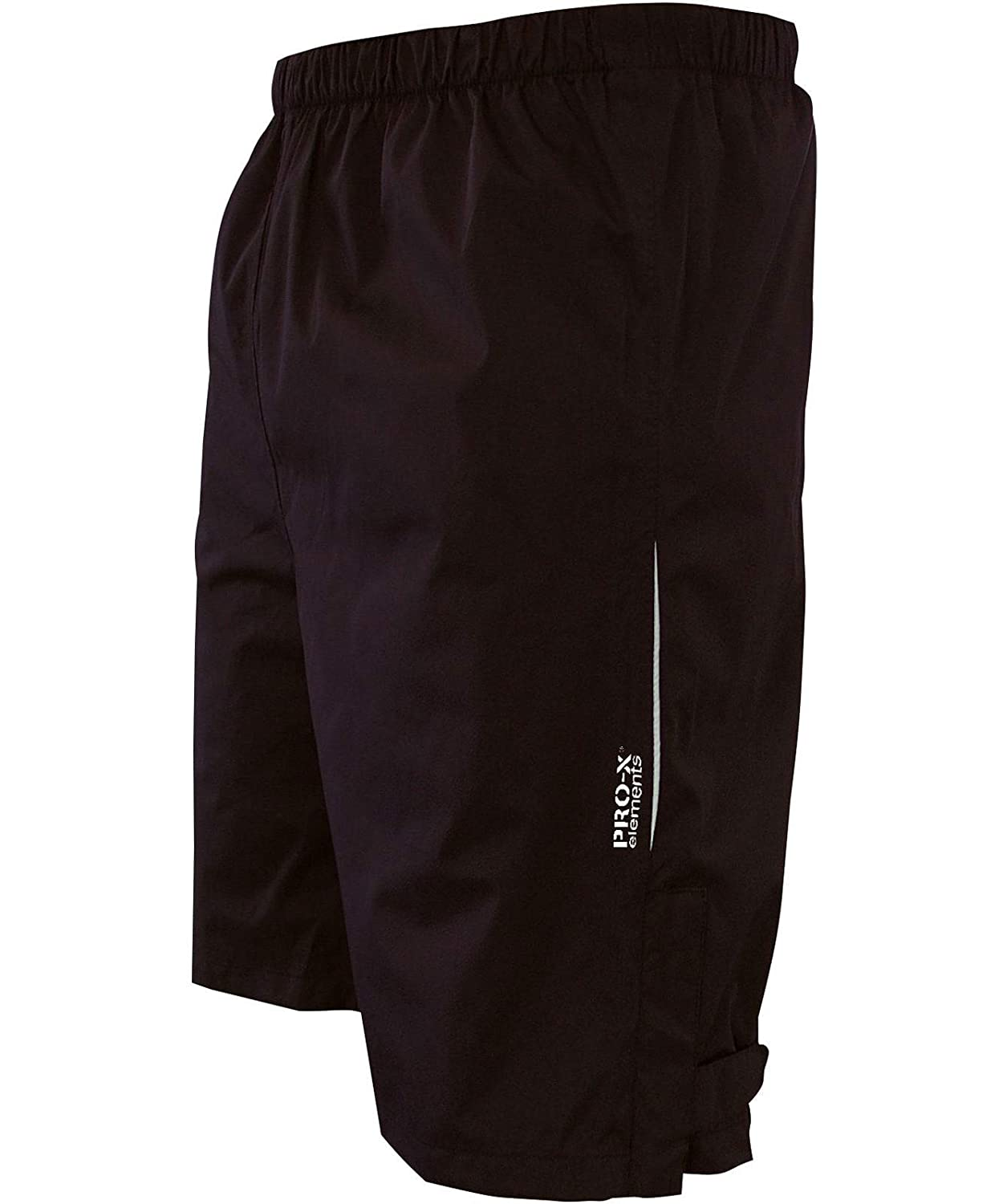 Pro-X-Elements Ontario Shorts - Regenshorts