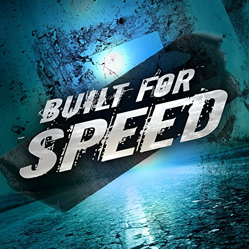 Built for Speed [Explicit]