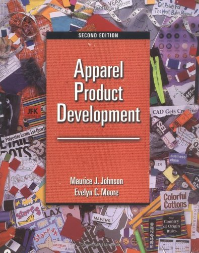 apparel-product-development-2nd-edition