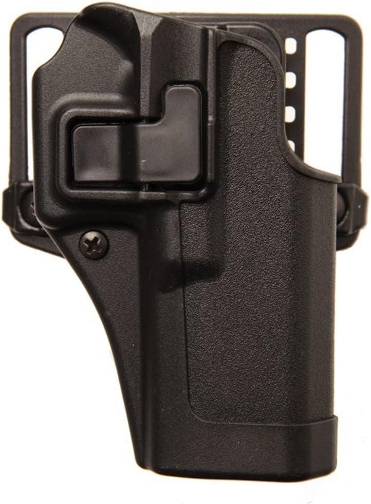 Blackhawk Sepra CQC Concealment Holster
