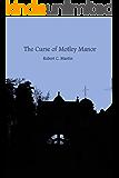 The Curse of Motley Manor
