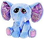 Suki Gifts Lil Peepers Fun Elsa Eleph...