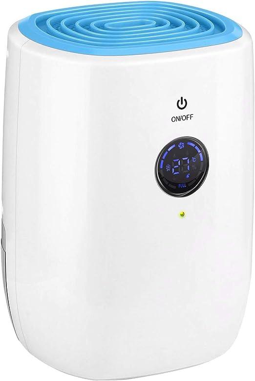 equipos electrónicos del hogar