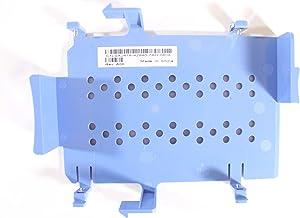 Dell XJ418 HDD Hard Drive Bracket Caddy YJ266 Optiplex GX520 GX620 745 755 760