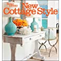 New Cottage Style 2nd Edition Better Homes And Gardens Better Homes And Gardens Home