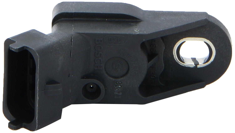 Bosch 0281002438 Pressure Sensor