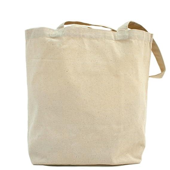 /Jane Austen/ CafePress/ /Gamuza de bolsa de lona bolsa /I Love Darcy/ bolsa de la compra