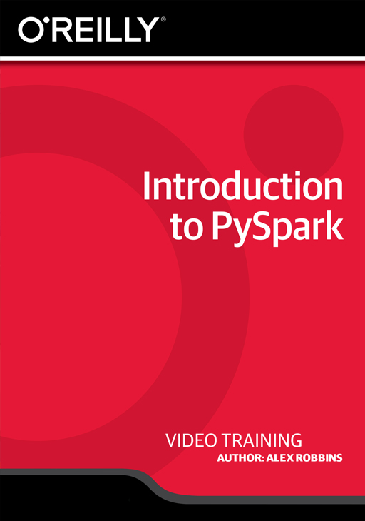 Introduction to PySpark [Online Code]