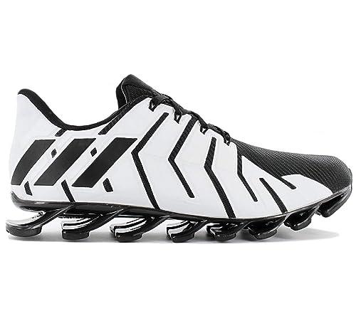 adidas zapatillas hombre 44 2/3