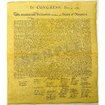 compare and contrast the declaration of independence and the gettysburg address Lincoln's gettysburg address rightly deserves comparison to the famed funeral   the declaration of independence, in other words, was the.