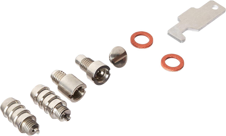 Sierra 18-2448 Lower Unit Fill//Drain Kit