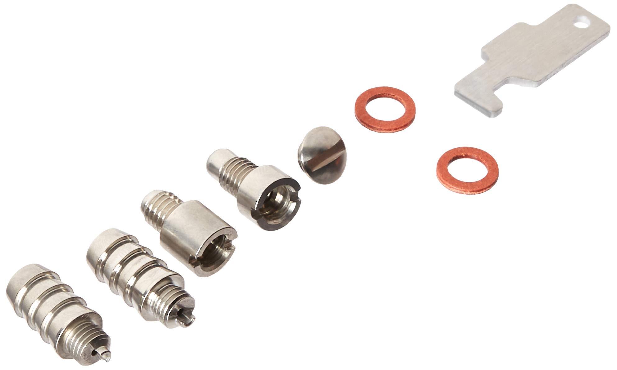 Sierra 18-2448 Lower Unit Fill/Drain Kit
