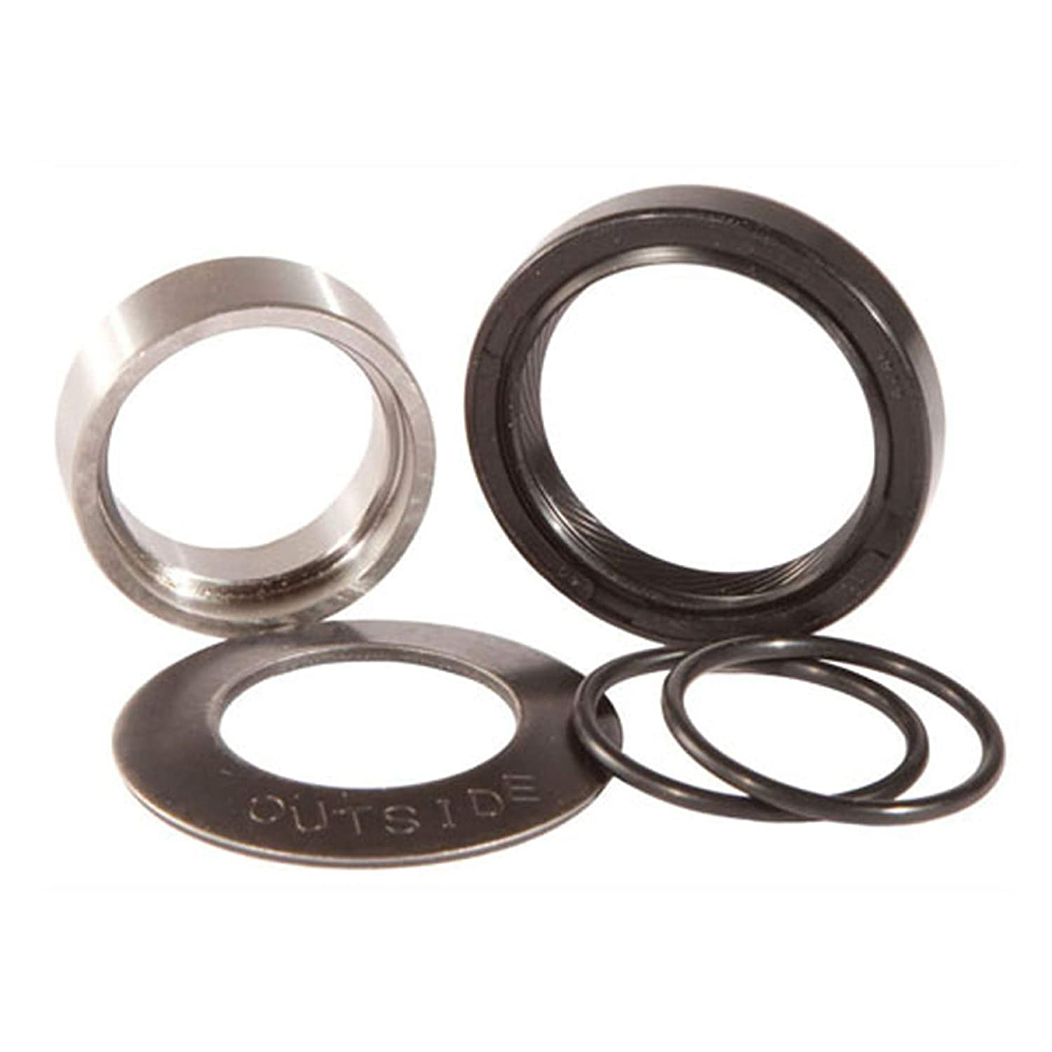 Countershaft Seal Kit For 2002 Honda CRF450R Offroad Motorcycle