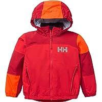Helly Hansen Rider 2 Ins Jacke Chaqueta para niños. Bebé-Niños