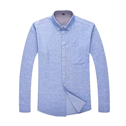 Other Learned New Shirt Kids Boys Plain Long Ages Sleeved Formalsmart 1y15years Formal Party Fine Workmanship