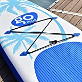 Goplus-11-Inflatable-Cruiser-SUP-Stand-Up-Paddle-Board-Package-w-Fin-Adjustable-Paddle-Pump-Kit-Carry-Backpack