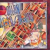 Allan Holdsworth : Road Games