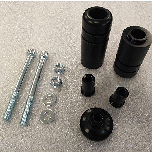03 Zx6R Parts - 9