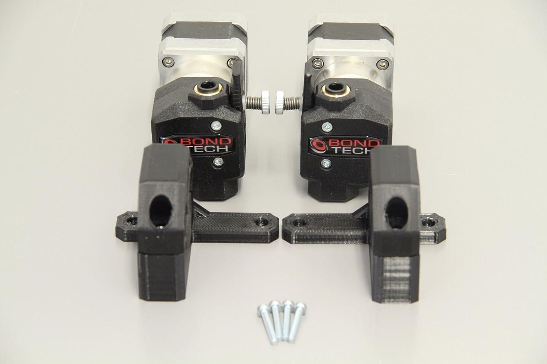 2.85//3.0mm Bondtech Ultimaker2 Upgrade Kit