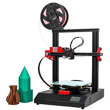 YXFYXF Impresoras 3D, Kit De Bricolaje De Calidad De ...