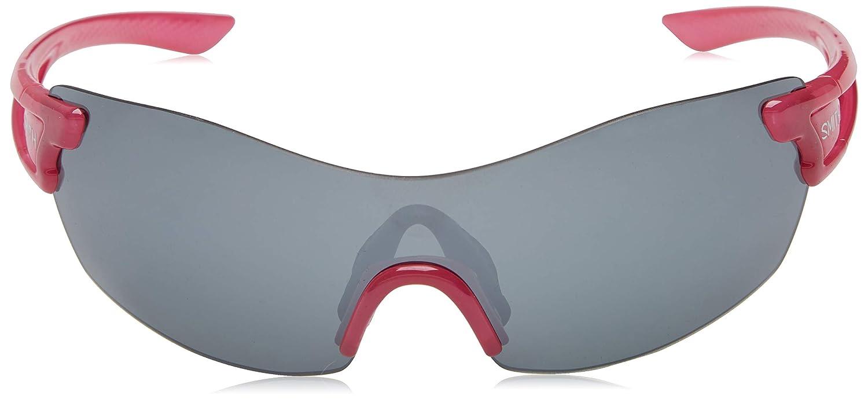 Smith Sonnenbrille LOWDOWN SLIM//DL