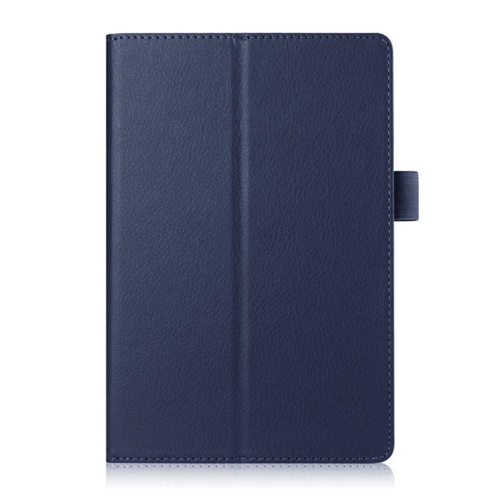 Premium Piel sint/ética Funda Protectora para ASUS ZenPad 3S 10 P027/9.7/Inch Funda de Piel z500kl z500/m p00l