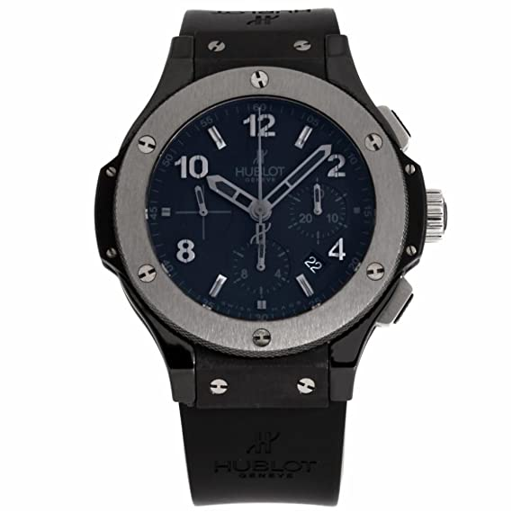 Hublot Big Bang automatic-self-wind Mens Reloj 301. CT. 130.