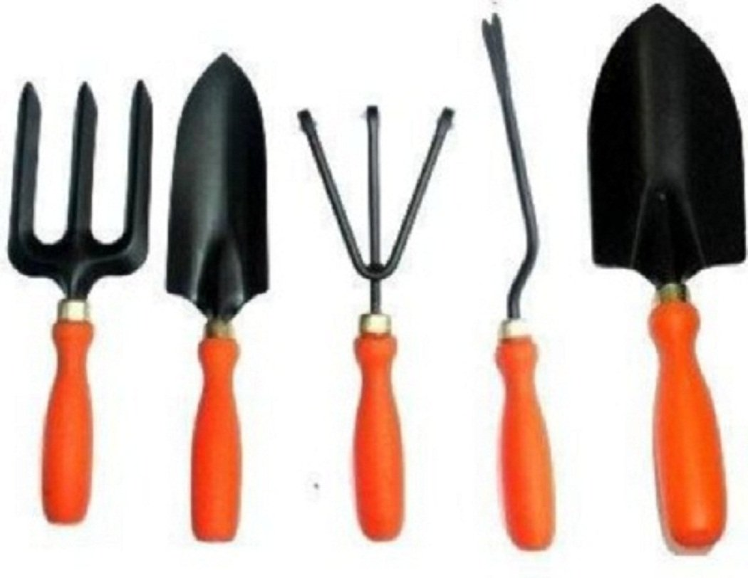 jsp cutco bypass products pruners tool by pc garden tools product with set
