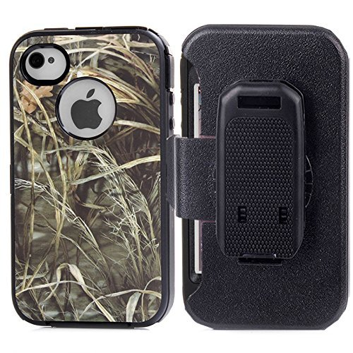 huaxia-datacom-for-iphone-4-4s-heavy-duty-camo-shockproof-dirtproof-defender-case-cover-with-belt-cl