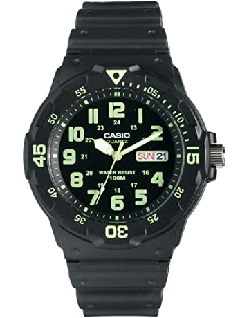 ea9e4e90fe4a Reloj Casio para Hombre