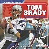 Tom Brady, Matt Scheff, 1429680067