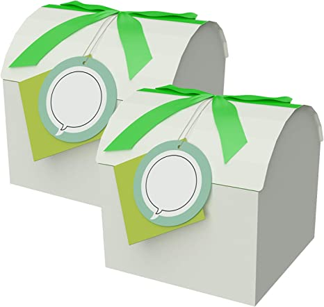 Paper Envelope Without Glue - How to Make an Envelope DIY [Easy ... | 442x466