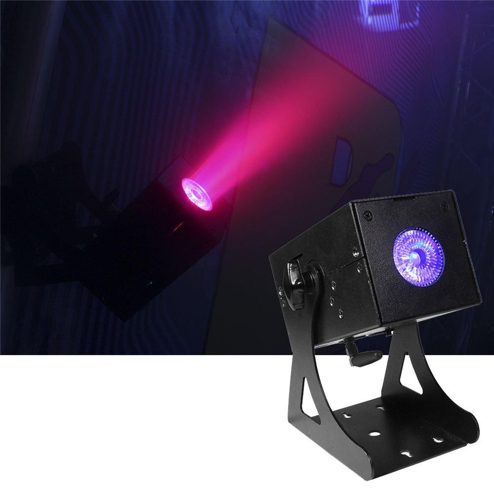 Blizzard Lighting SkyBox Micro