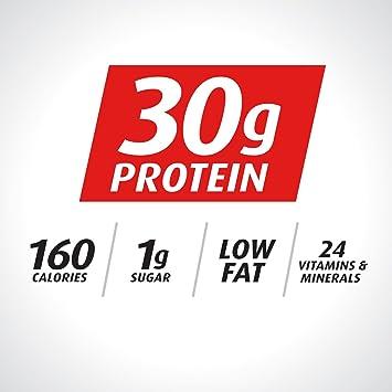 Amazon.com: Premier Protein Batidos de proteínas ...