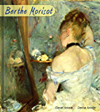 Berthe Morisot: 230 Impressionist Paintings - French Impressionism