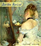 Berthe Morisot: 230 Impressionist Pai...