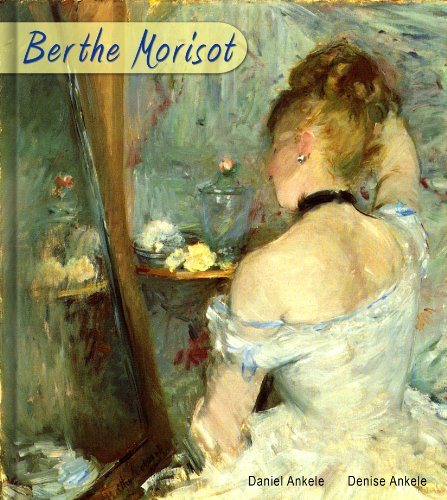 Impressionist Paintings - French Impressionism (French Impressionism Painting)