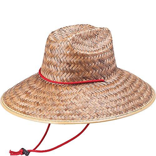 peter-grimm-mitchs-lifeguard-hat-natural-medium