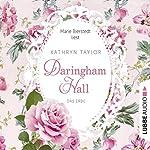 Das Erbe (Daringham Hall 1) | Kathryn Taylor