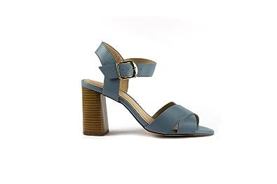 Sandales Pour FemmeChaussures Sacs Et Arezzo OZPkiTuX