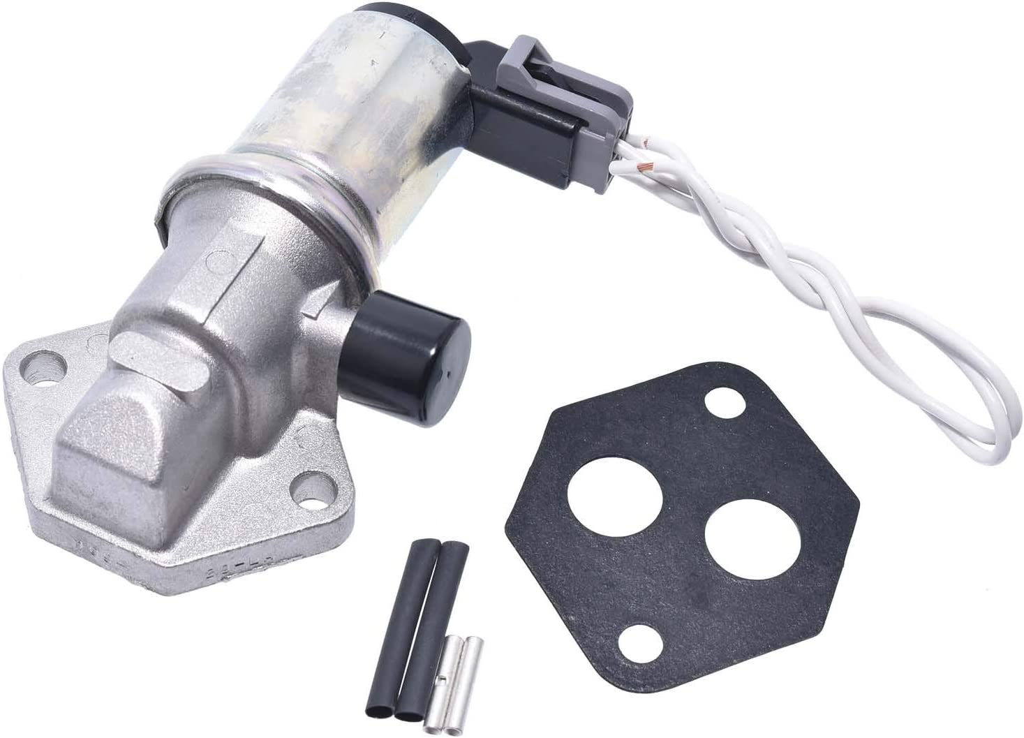 Walker Products 215-92011 Fuel Injection Idle Air Control Valve