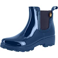 GIOSEPPO 40840, Botas Slouch Mujer