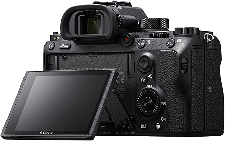 Sony E25SNILCE9B product image 6