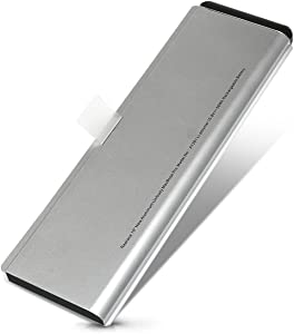 New A1281 Laptop Battery for A1286 (2008 Version),fit:MB772 MB772/A MB772J/A MB772LL/A